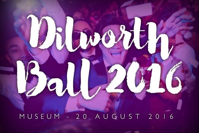dilworth-school-ball-002