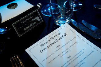 harvey-norman-sales-awards-018