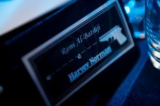 harvey-norman-sales-awards-027