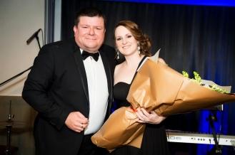 harvey-norman-sales-awards-030