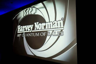 harvey-norman-sales-awards-053