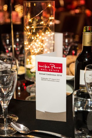 mike-pero-sales-awards-gala-dinner-002