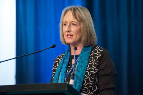 nz-midwife-conference-013