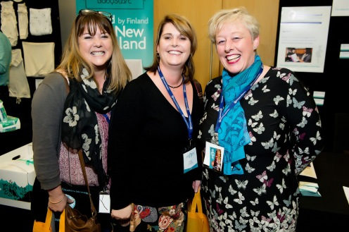 nz-midwife-conference-019