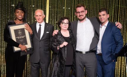 vittoria-awards-gala-dinner-016
