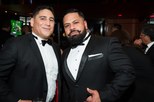 abbas-40thprivate-party-002