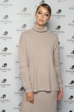 alexandra-park-fashion-2016-004