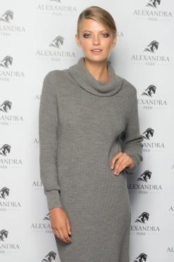 alexandra-park-fashion-2016-005