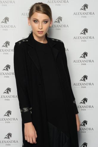 alexandra-park-fashion-2016-007