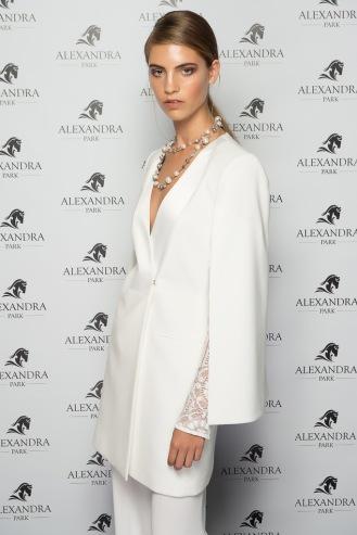 alexandra-park-fashion-2016-008