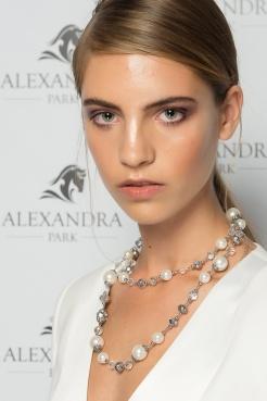 alexandra-park-fashion-2016-009