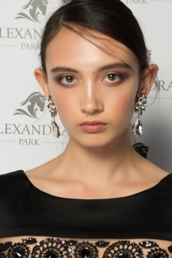 alexandra-park-fashion-2016-011