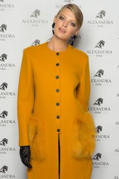 alexandra-park-fashion-2016-012
