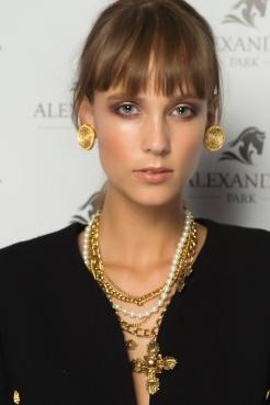 alexandra-park-fashion-2016-016