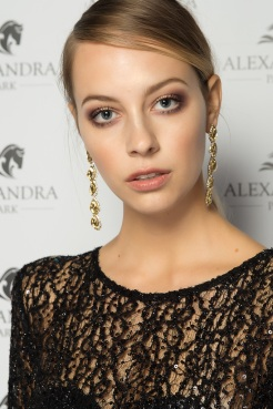 alexandra-park-fashion-2016-017