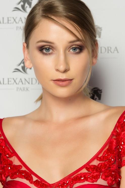 alexandra-park-fashion-2016-020