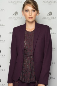alexandra-park-fashion-2016-023