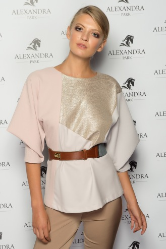 alexandra-park-fashion-2016-026