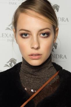 alexandra-park-fashion-2016-029