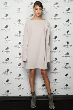 alexandra-park-fashion-2016-030