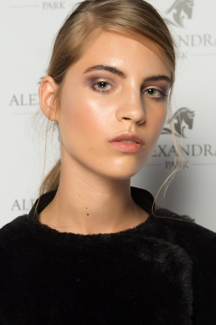 alexandra-park-fashion-2016-032