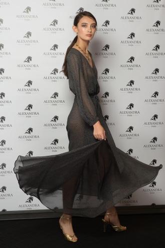 alexandra-park-fashion-2016-038