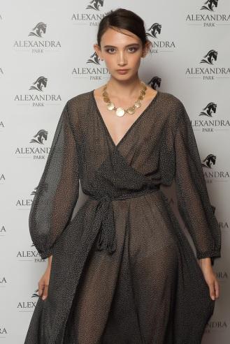 alexandra-park-fashion-2016-039