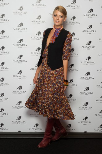 alexandra-park-fashion-2016-040