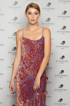 alexandra-park-fashion-2016-042