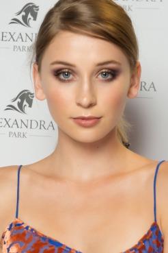 alexandra-park-fashion-2016-043