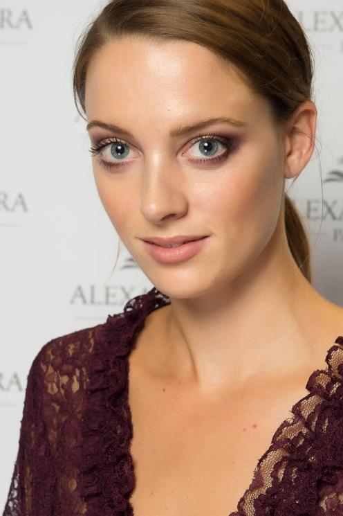 alexandra-park-fashion-2016-046
