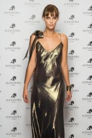 alexandra-park-fashion-2016-047