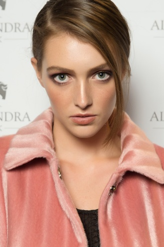 alexandra-park-fashion-2016-053