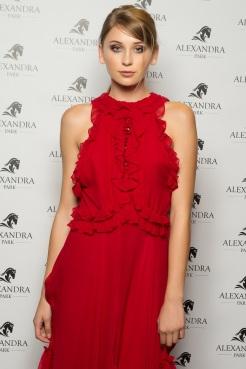 alexandra-park-fashion-2016-056