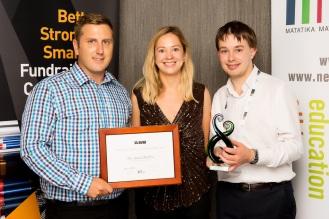 finz-awards-2016-004