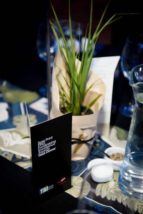 finz-awards-2016-010