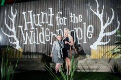 hunt-for-the-wilder-people-premier-013