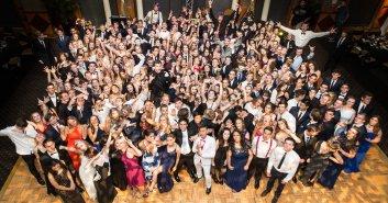 kingsway-school-ball-2016-002