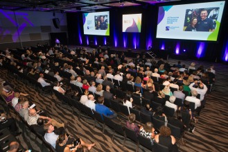 myob-new-zealand-sales-conference-0007