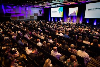 myob-new-zealand-sales-conference-0010