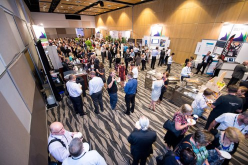 myob-new-zealand-sales-conference-0015