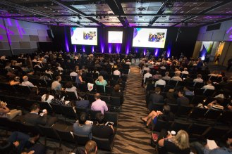 myob-new-zealand-sales-conference-0018