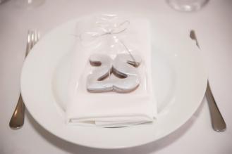 phonak-25th-anniversary-dinner-016