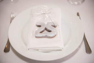 phonak-25th-anniversary-dinner-016