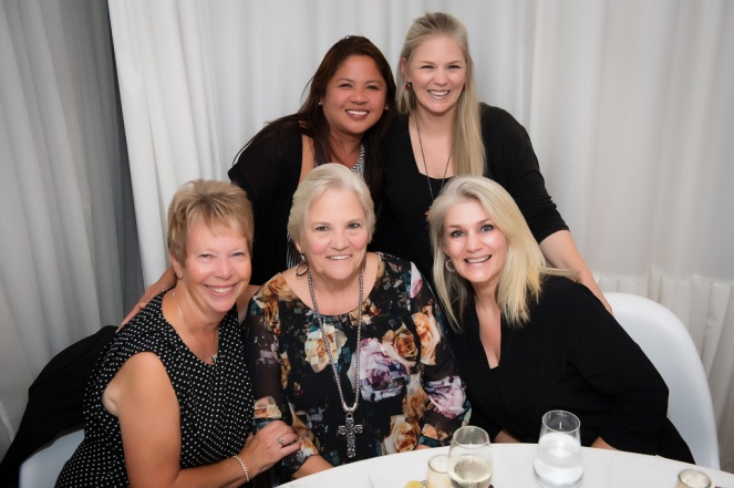 phonak-25th-anniversary-dinner-021