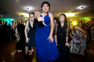 white-door-auckland-school-ball-photographer-014