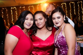 white-door-auckland-school-ball-photographer-018