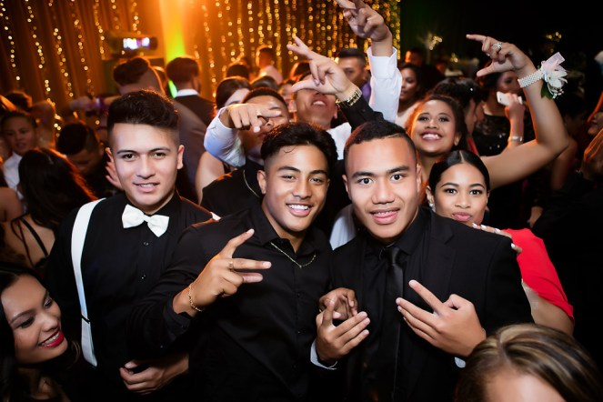 white-door-auckland-school-ball-photographer-021