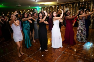 white-door-auckland-school-ball-photographer-031