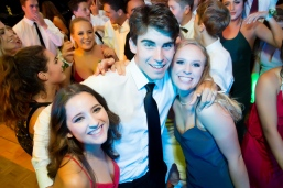 white-door-auckland-school-ball-photographer-034